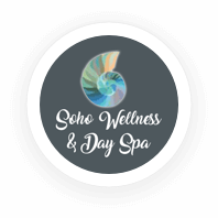 Soho Wellness & Day Spa